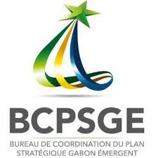 Le BCPSGE a organisé du 28 avril au 5 mai un séminaire de plus de 70 personnes à l'Espace PME