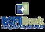logo_bgfi.png