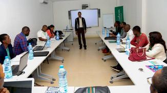 Début du programme de restructuration et mise à niveaux (PRMN) de l'ONUDI