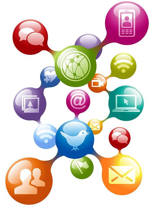 Outils de communication à petits prix pour les petites entreprises