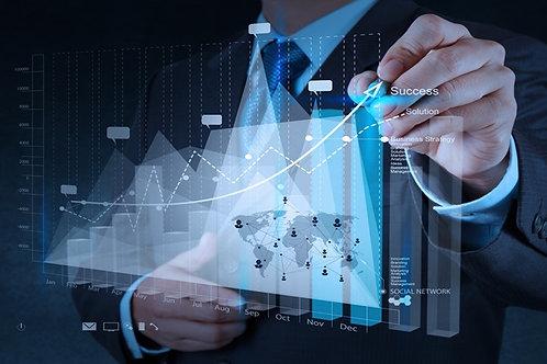 Trouvez le bon mode de financement pour votre PME