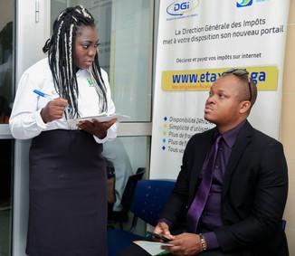 L'Espace PME va à la rencontre des entrepreneurs