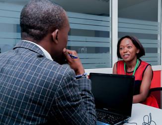 Batoo Academy offre des consultations gratuites et individuelles en ressources humaines aux TPE/PME