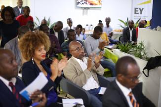 L'Espace PME, le nouveau carrefour des entrepreneurs