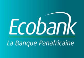 Ecobank a organisé durant deux journées un séminaire top management à l'Espace PME