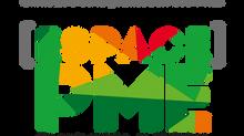 Lancement de la plateforme de paiement en ligne de l'Espace PME