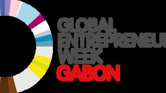 Lancement de la Global Entrepreneurship Week