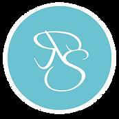 rs-property care logo