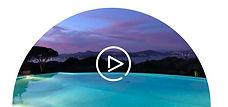Villa Royal Palm video