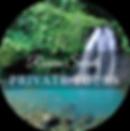 Private Tours French Riviera, Riviera Secrets