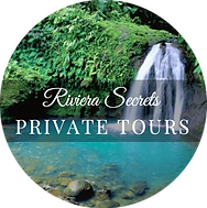 Private Tours French Riviera, Riviera Secrets