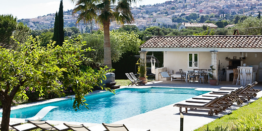 Maintanance and Repairs, Property Management French Riviera