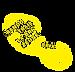 logo brizeuse sans titre.png