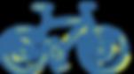 V.E.R-logo_2_VTT.png
