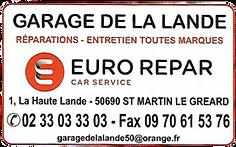 garage_de_la_lande.png