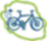 V.E.R-logo_2.png