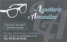 la_lunetterie_d_amandine1.jpg