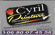 cyril_peinture.png