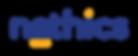 Logo-03 (2).png
