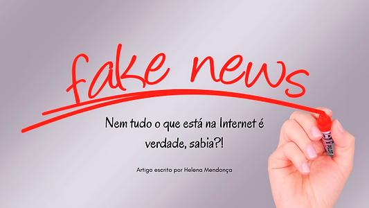 Nem_tudo_o_que_está_na_Internet_é_verdad