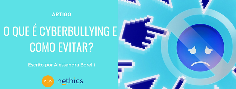 O_que_é_cyberbullying_e_como_evitar_.png