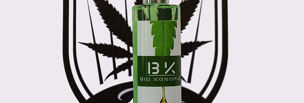 Biokonopia Shampoo 250ml