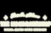 Moon Bakeshop_Logo_Horizontal white.png