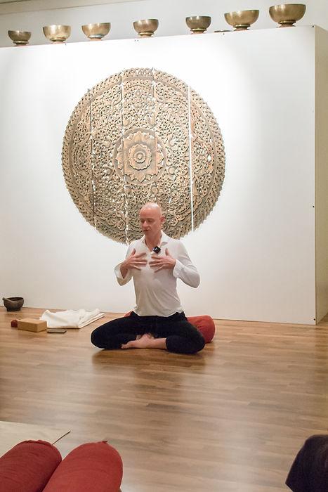 yin-yoga-rene-hug-zurich-oerlikon-yin-yo