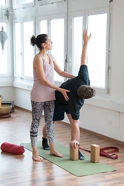 personal-training-oerlikon.yoga.jpg