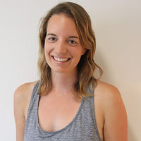 Lisa, Yoga Lehrerin mas energy center Zürich.jpg