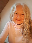 alters-yoga-senioren-yoga-60-plus-zurich