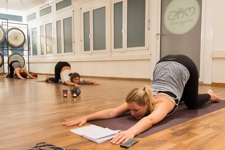 hatha-zurich-oerlikon-yoga-oerlikon-hath