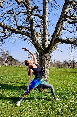 studio-fur-yoga-offnungngszeiten-sonntag