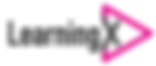 Logomarca_Learning-Experience-01_cortada