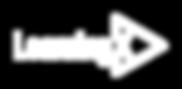 Logomarca_LEx_(Negativa).png