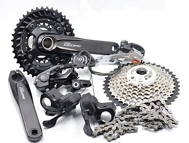 Nowy-SHIMANO-DEORE-M6000-2x10-S-3x10-S-2