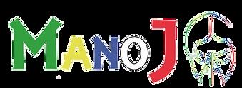 cropped-logo-manoj-2.png