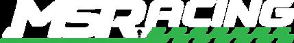 MSRacing Logo