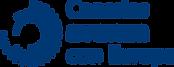 00-Logo-Canarias-Avanza.png