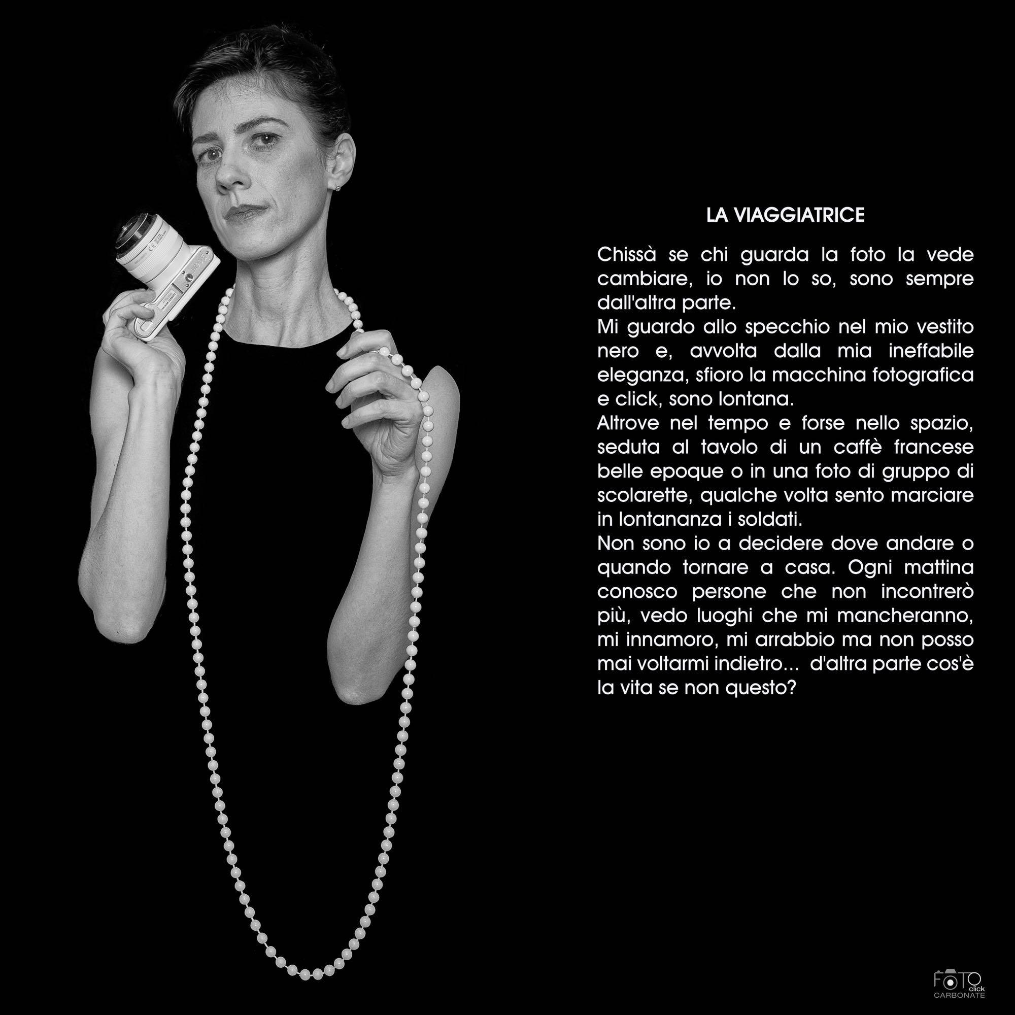 novantuno - 15
