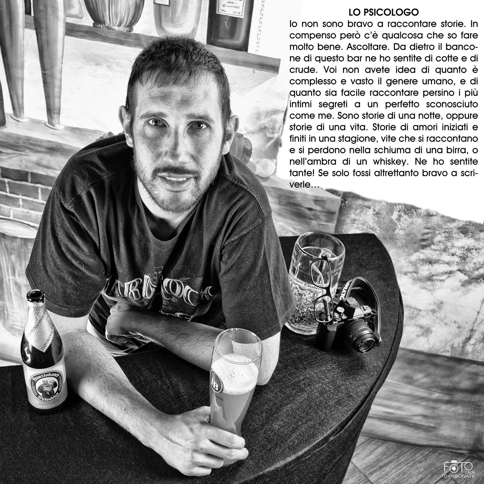 novantuno - 4