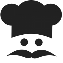 Master-Chef-300x300.png