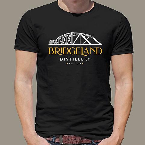 Bridgeland_Tshirt.jpg