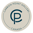 CarbonPoint_GallerySubmark_1.png