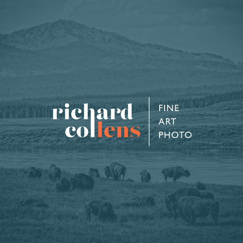 RichardCollens_Logo.jpg