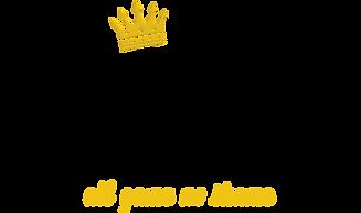 Dbc_Logo_King_AllGameNoShame.png