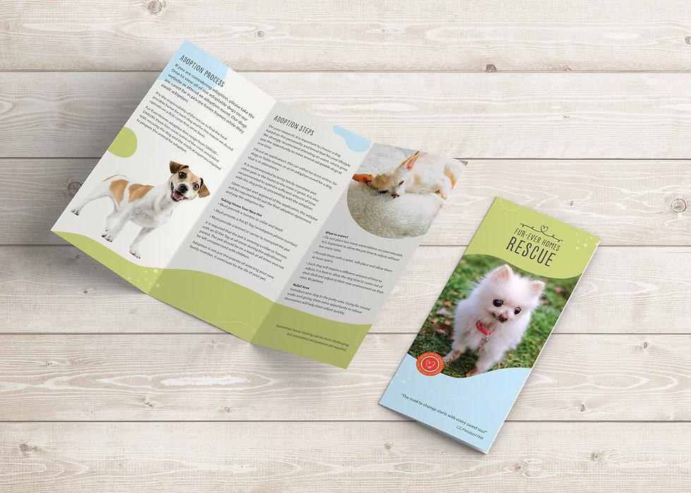 FurEver_Brochure.jpg