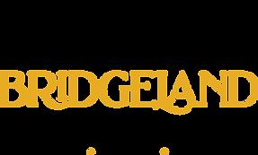 Bridgeland_Logo.png