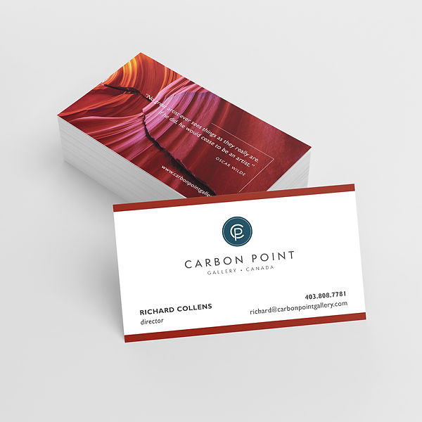 CarbonPointGallery_BC_2.jpg