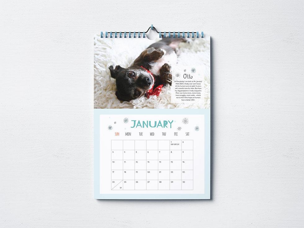 FurEver_Calendar_2.jpg